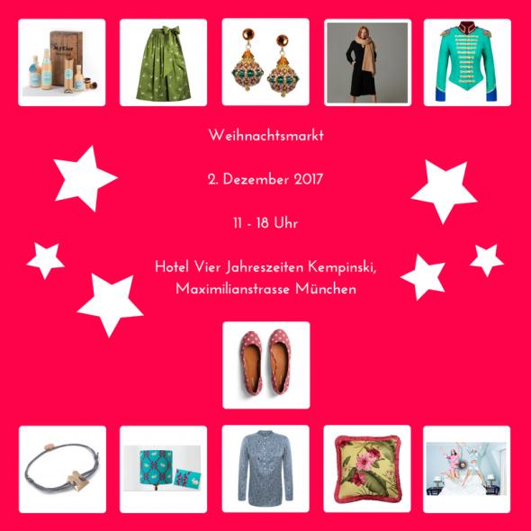 Weihnachtsverkauf Social Media_2